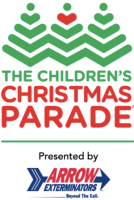 children's christmas parade in atlanta