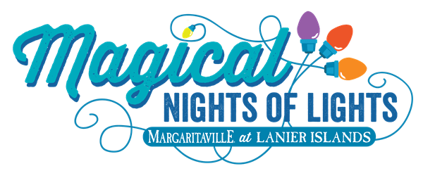 magical nights of lights discounts