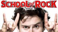 school of rock discounts