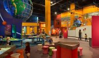 children's museum atlanta discounts