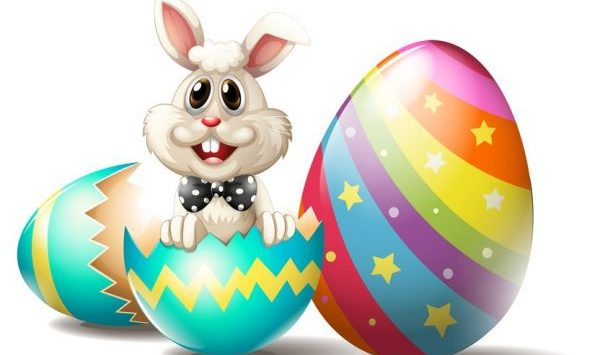 FREE Easter Bunny photos at Bass Pro Shops & Cabela's - register NOW -  Atlanta on the Cheap