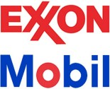 exxon-mobil_logo2_f8e89