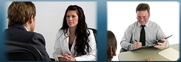 atlanta resume writing services professional atlanta resume help