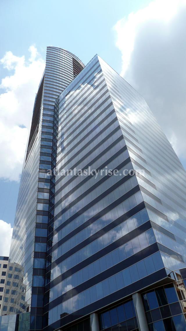 Sovereign Buckhead Photo of the Day
