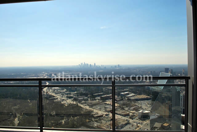 Sovereign Penthouse 4801