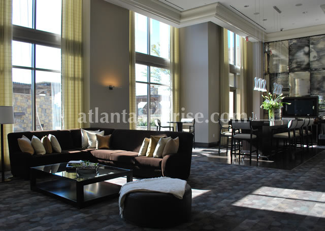 The Atlantic Residences, atlantaSKYrise, atlantaSKYriseblog