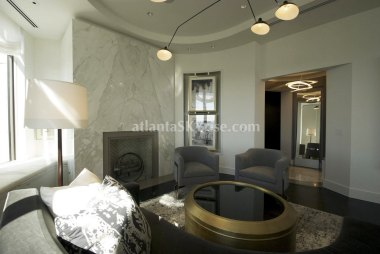 Mandarin Oriental 45B Great Room 3