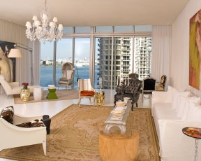 Icon Brickell photography by Robin Hill (3)