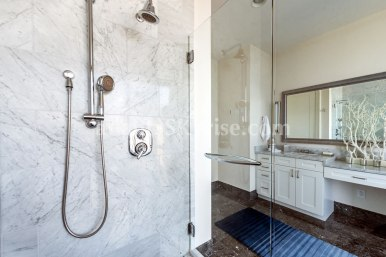1065 Peachtree St Residences-12