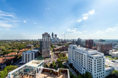 1065 Peachtree St Residences-16