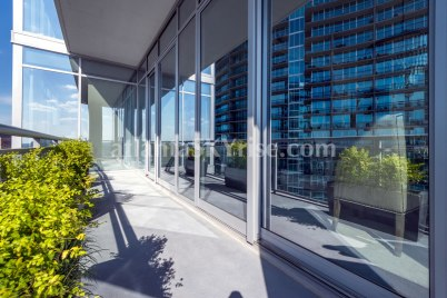 1065 Peachtree St Residences-17