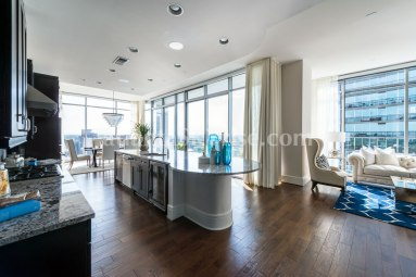 1065 Peachtree St Residences-19