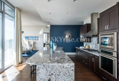 1065 Peachtree St Residences-22