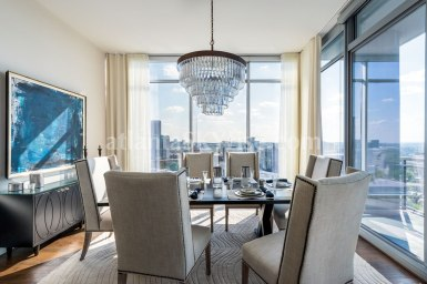 1065 Peachtree St Residences-27