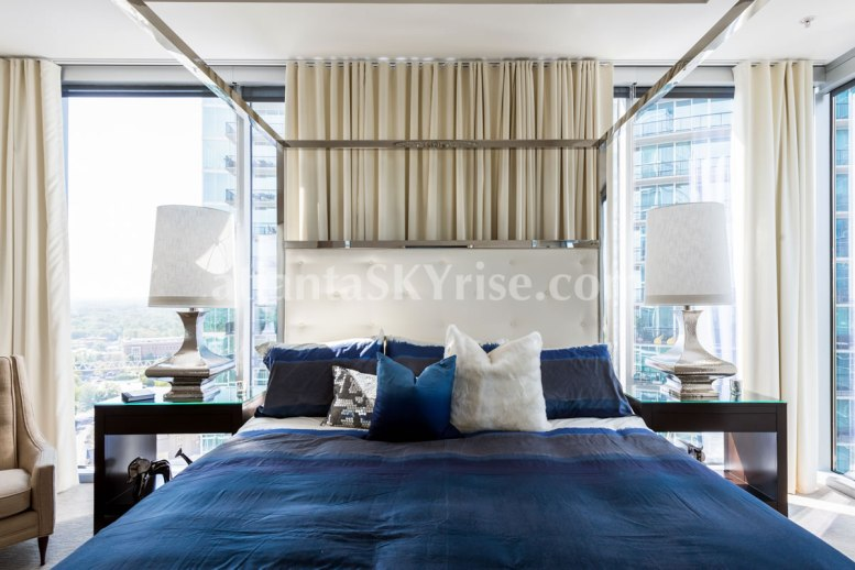 1065 Peachtree St Residences-4