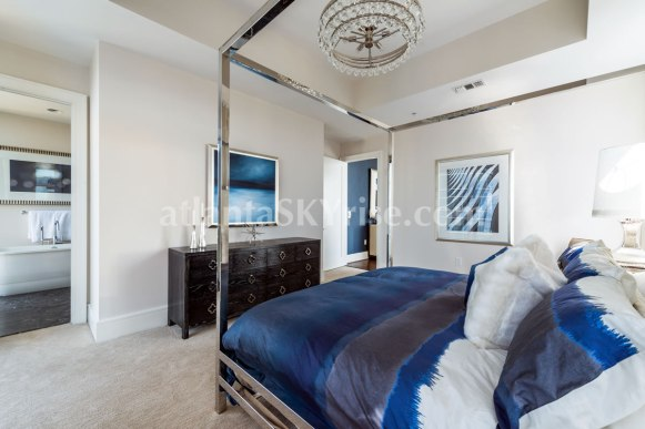 1065 Peachtree St Residences-5