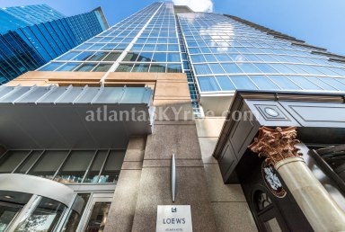 1065 Peachtree St Residences-63