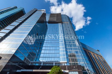 1065 Peachtree St Residences-66