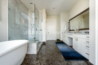 1065 Peachtree St Residences-7