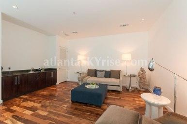 W Residences 45 Ivan Allen Penthouse 2706 Upper Landing 1