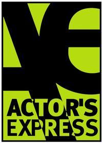 Atlanta Theater Actor's Express 2011-2012