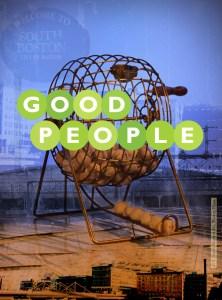 Atlanta's Alliance Theatre presents Good People
