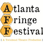 Atlanta Fringe Festival