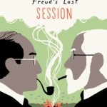 Freud's Last Session at Theatrical Outfit