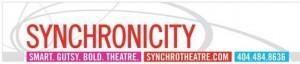 Atlanta's Synchronicity Theatre