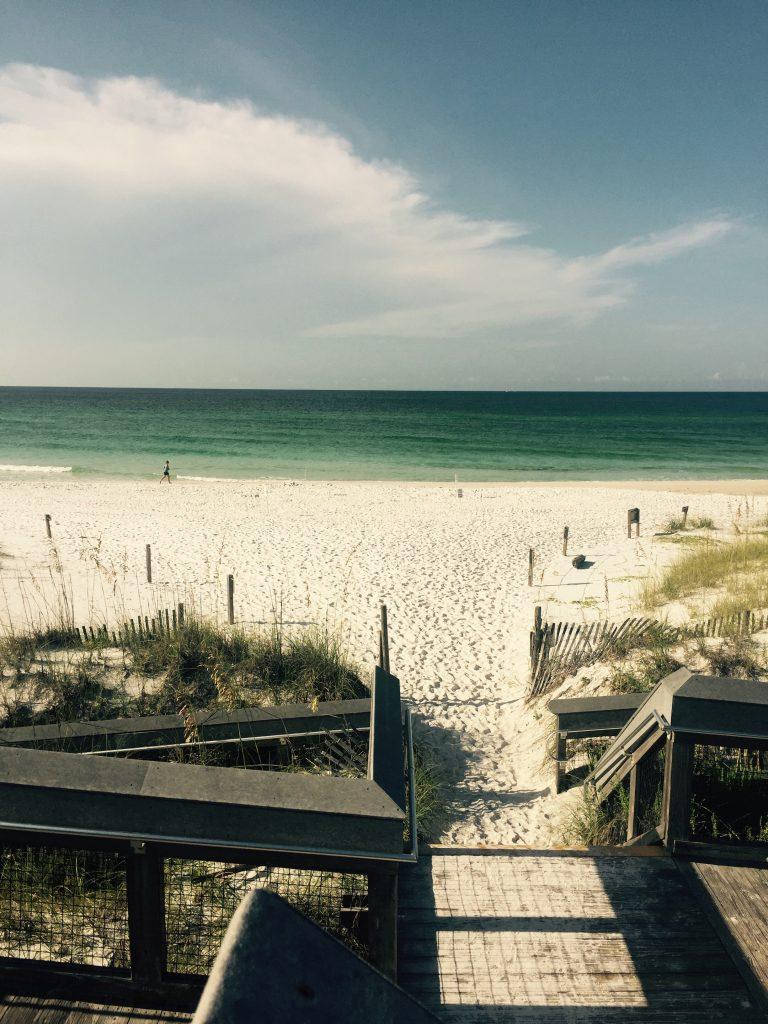 Destin_Beach2