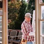 Atlanta Window Installation