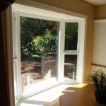 Bay Window Replacement Roswell