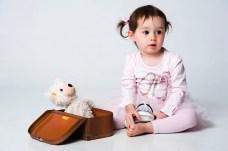 Fever In Children (4)