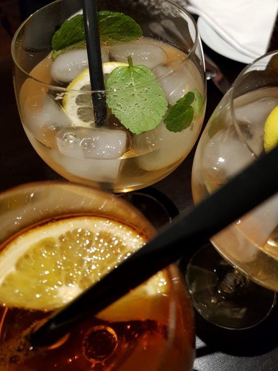 Radebeul_drink
