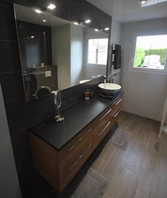 grand meuble salle de bain bright