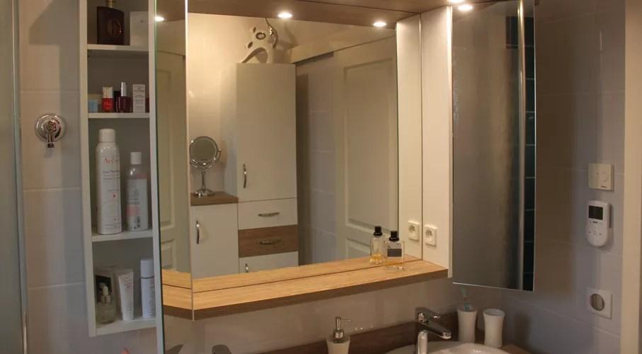 6 Idees Pour Une Salle De Bain Moderne Atlantic Bain