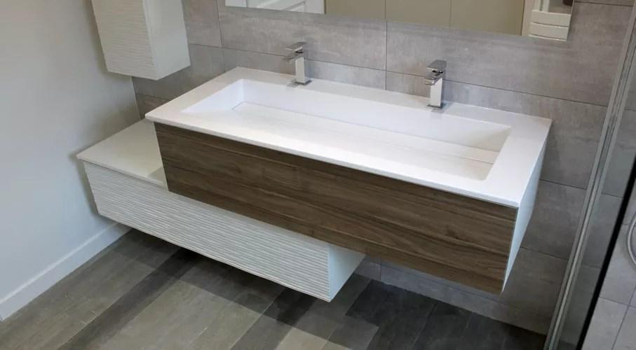 atlantic bain specialiste du meuble