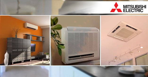 Small Central Air Conditioning Units