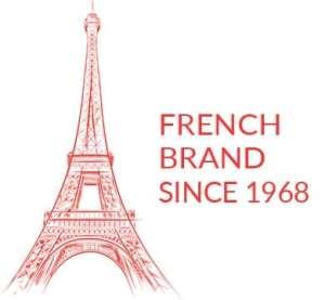 Ηλεκτρική θέρμανση Atlantic | French Brand