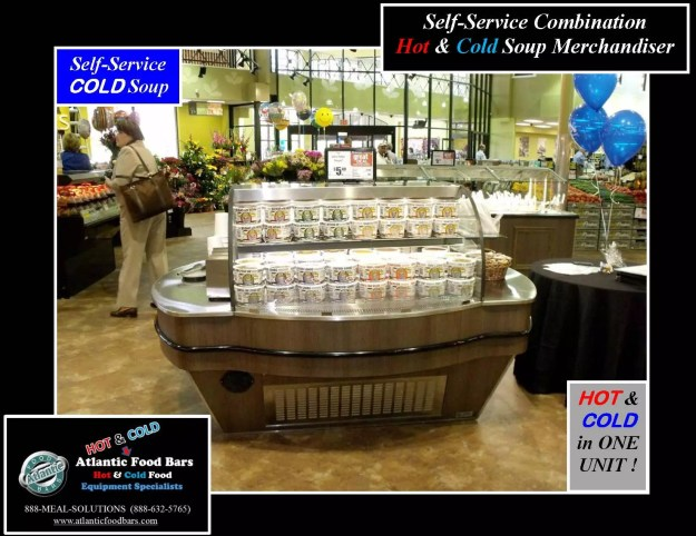 Atlantic Food Bars - Combination Hot and Cold Soup Bar - Custom_Page_2