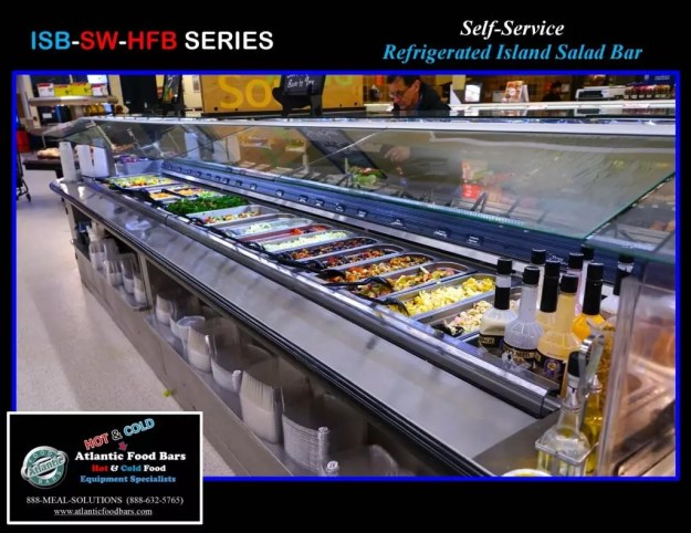 Atlantic Food Bars - Island Salad, Soup and Hot Food Bar - ISB-SW-HFB_Page_3