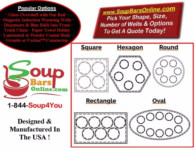Atlantic Food Bars - SoupBarsOnline.com - featuring the industrys first 3D soup bar online configurator!_Page_2