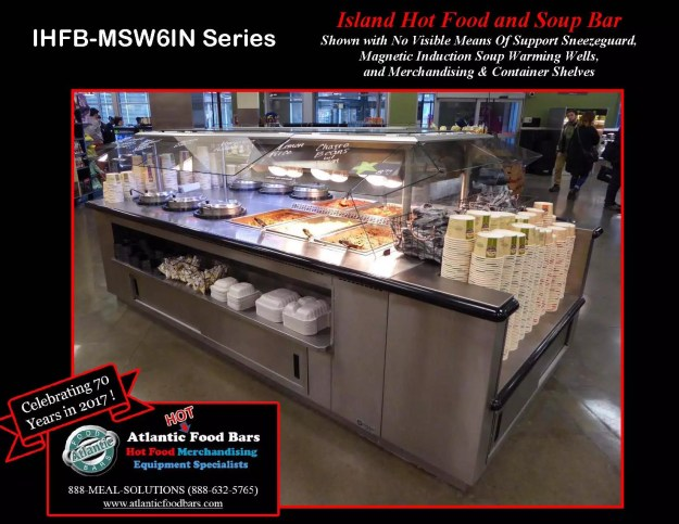 Atlantic Food Bars - Island Hot Food and Soup Bar - IHFB-MSW6IN_Page_1