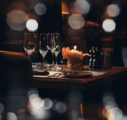 Sapore e Benessere – Pacchetto con Cena