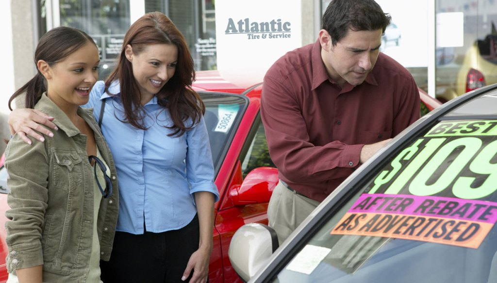 selecting-used-car