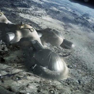 Inikah alasan mengapa kita menghentikan misi ke Bulan ?