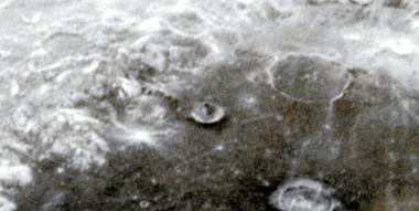syfy_moon2