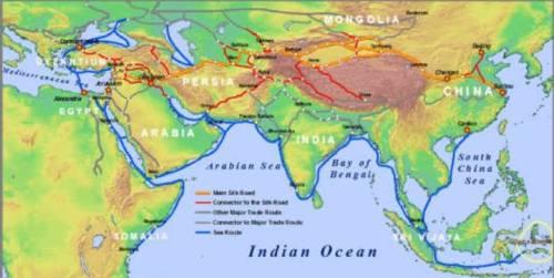 Islam Masuk ke Nusantara Saat Rasulullah SAW Masih …