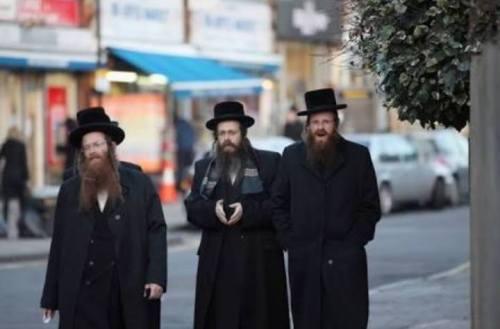 Mengapa Orang Yahudi Lebih Cerdas dan Sukses ? …