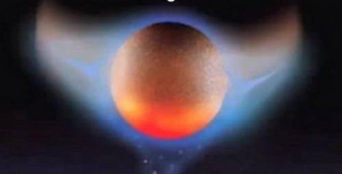 Planet X – Berdasarkan  File NASA Mereka Tahu …